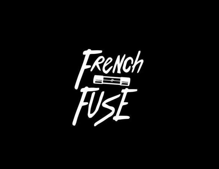"""French Fuse : """"Les marques ont profité pour relayer le clip"""