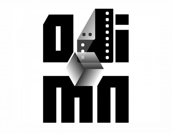 OMNI FILM: une agence de production audiovisuelle pas comme les autres !
