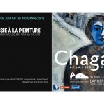 exposition_chagall