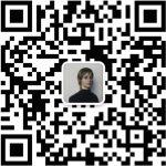 mmexport1477322228470441