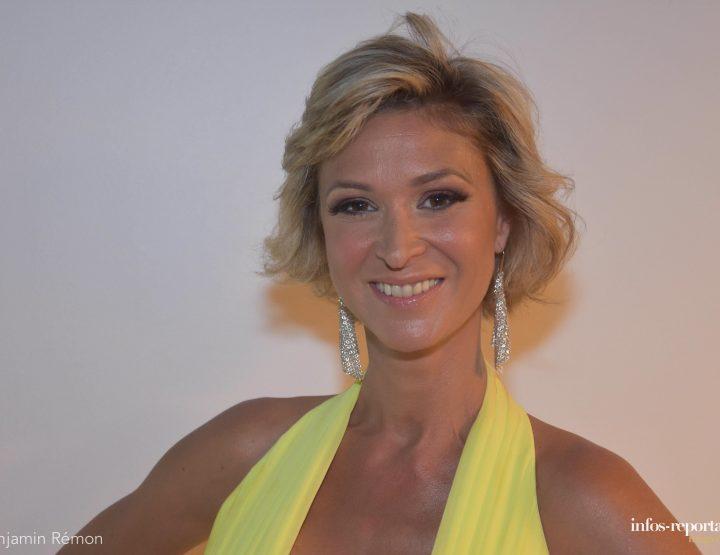 Tatiana Reiman : Enfin couronnée, elle devient la nouvelle Madame France 2017 !